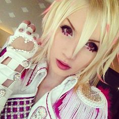 yohio images - Google Search