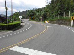 Transversal Cusiana - Mejoramiento, gestión social, predial y ambiental del proyecto. Año de construcción: 2014 Ciudad: Yopal, Casanare, Colombia Cliente: Instituto Nacional de Vías Social, Country Roads, Transportation