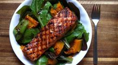 IS THE PALEO DIET FOR YOU?