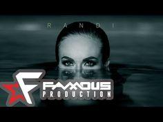 Ochii ăia verzi by Randi Music Songs, My Music, Music Videos, Artist Management, World Music, My World, Im Not Perfect, My Life, Singers