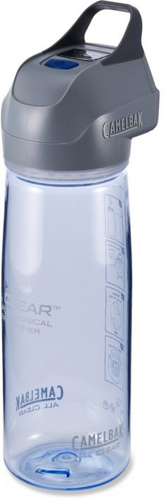 Tactical Gear Supply  - Camelbak All Clear , $89.95 (http://www.tacgear.com/camelbak-all-clear/)