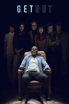 Get Out | Watch And Download Get Out 1080 px | watch all english movie.