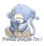Triste Gif, Bon Courage, Smurfs, Messages, Anime, Character, Images, Passion, Illustrations