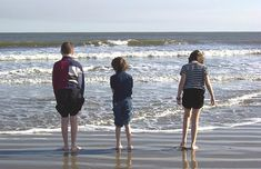 unschooling - thoughts from a college age unschooler