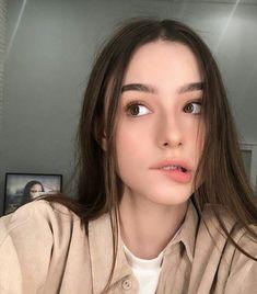 Uzzlang Girl, Girl Face, Beautiful Girl Image, Beautiful Eyes, Braces Girls, Western Girl, Cute Beauty, Just Girl Things, Interesting Faces