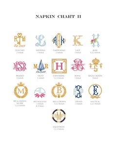Items similar to Regal Crown & Monogram Embroidered Design on Dinner Napkins, Linens and Guest Towels - Wedding Keepsake for Special Occasions on Etsy Applique Monogram, Circle Monogram, Wedding Initials, Monogram Wedding, Typography Wallpaper, Crown Art, Monogram Signs, Wedding Napkins, Wedding Keepsakes