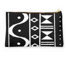 Shop African Print I Black/White Throw Pillow created by LifecyclePrints. White Throws, White Throw Pillows, Black Pillows, Throw Pillow Covers, Decorative Throw Pillows, White Duvet Covers, Bed Covers, Phone Covers, Custom Pillows