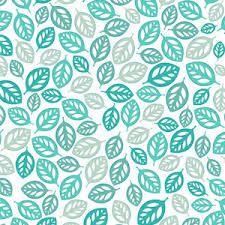 Kết quả hình ảnh cho pattern
