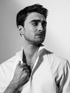 Daniel Radcliffe – Daniel Radcliffe – - Famous Last Words Saga Harry Potter, Images Harry Potter, Harry James Potter, Daniel Radcliffe Emma Watson, Daniel Radcliffe Harry Potter, Michael Angarano, Michael Cera, Foto Twitter, Mary Johnson