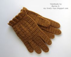 3416556_aB0AZzo_1Qw_1 (604x483, 56Kb) Crochet Mittens, Crochet Gloves, Crochet Slippers, Crochet Carpet, Great Hobbies, Hand Warmers, Rugs On Carpet, Knitting, Blog