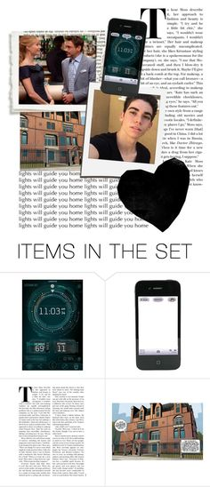 """""""Fandoms: Next Generation Season 2 Audition IV"""" by capfan2014 on Polyvore featuring art, Avengers, marvel and ironman"""