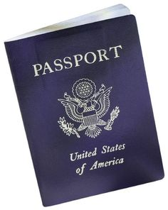 How to Check the Status of Passports Online