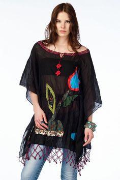 etnik otantik elbiseler - Google'da Ara
