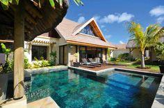 Evaco Property | leader de l'immobilier de prestige | Ile Maurice