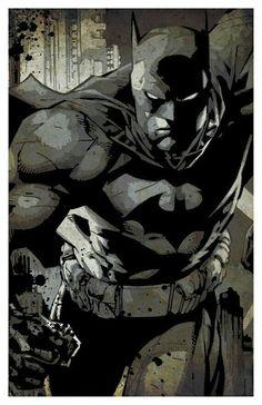 Shop Most Popular USA DC Batman Global Shipping Eligable Items by Clicking Image! Batman Dark, Im Batman, Batman The Dark Knight, Batman Robin, Batman Stuff, Superman, Batman Artwork, Batman Comic Art, Batman Wallpaper