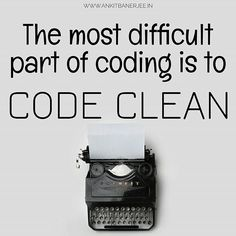 #computing #ProblemSolving #computerscience #coding #programming #developers #CleanCode