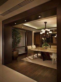 2 Mètres Poutres plafond Décoration Intérieur Nature Fa PU Deco Wood
