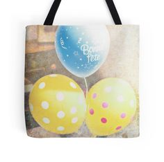 Happy Birthday  Also available as: apparel, cases and skins, wall art, bags, stationery, throw pillows, mugs and leggings