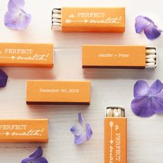 Wedding Favors that Keep Guests Talking After the Weekend