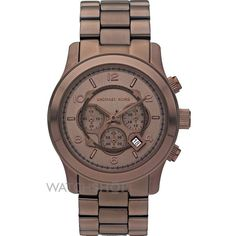 Michael Kors MK8204  Many Colour Variations  Shipping Free  Big Slash Sale!  Other great Watch Models at the store!  #watch #fashion #watchshop #watchforfree #watchholics #time #gift #michaelkors #watches #michaelkorswatches #watchescanada #canada #watch