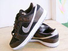 buy online c17c2 8c68e Nike Dunk Low Premium SB