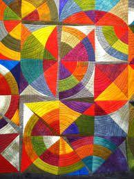 liz axford quilt artist - Google Search