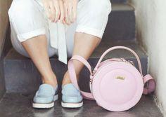 Eu quero essas bolsas <3