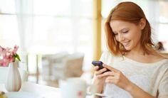 online dating hvor hurtigt at mødes personligt