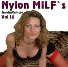 What words..., milf reinforced nylon free video clips