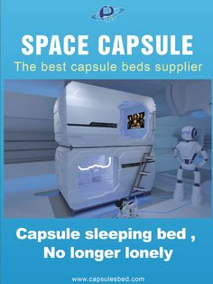 wholesale airport nap box bed sleep pod for police, resorts, Hotel, School, youth hostel use
