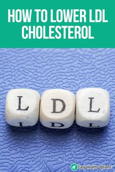 LDL+cholesterol+is+the+cholesterol+that%27s+parking+in+your+arteries+and+causing+blockages+to+build+up.+It+is+also+the+cholesterol+that%27s+toxic+to+the+lining+of+your+arteries+%28the+endothelium%29%2C+increasing+the+risk+of+a+heart+attack+or+stroke.+Obviously+it%27s+nasty+stuff%2C+so+let%27s+talk+about+how+to+get+less+of+it%2C+and+dispel+some+myths+while+we%27re+at+it... Wellness Tips, Health And Wellness, Annorexia Tips, Lowering Ldl, Plant Sterols, Lower Ldl Cholesterol, Vascular Disease, Health Options