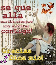 468 Best Spanish Quotes Images Thinking About You Wise Words