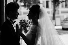 Expensive Wedding Gifts For Groom Professional Wedding Photography, Wedding Photography Inspiration, Wedding Venues In Virginia, Wedding Invitation Etiquette, Wedding Planning On A Budget, Wedding Gifts For Groom, Affordable Wedding Venues, Wedding Linens, Italy Wedding