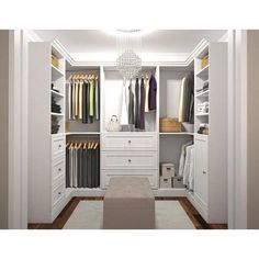 These excessive wardrobes and also dressing rooms are filled with tips for a stylish renovation.Our proficiency will definitely give your Dressing Room a creative look with the bespoke design. Hidden Storage, Closet Storage, Closet Organization, Organization Ideas, Bedroom Blinds, Master Bedroom Closet, Front Closet, Entryway Closet, Pc Gaming Setup
