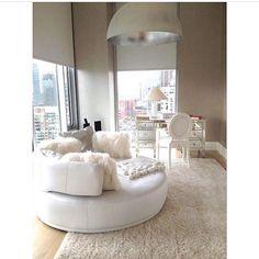Vakker inspirasjon fra pinterest⭐️ #interiordesign #instahome #interior #vakrehjem #tipstilhjemmet #herregard_design #nordiskehjem #finahem #elegant #jline #home #homedecor #homesweethome #inspire_me_home_decor #classyhomes #finehjem #interior4you1 #pmpfurnishing