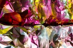 "magic rocks Karen Hyams 2014 photograph  Silver Halide Print 8 x 12"" $170 - 24 x 36"" $1500 Custom sizes available"
