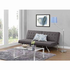 Best Tips: Floor Futon Yoga futon repurpose cabinet doors.Futon Beds How To Make floor futon.Futon Beds How To Make. Furniture, Living Room Furniture, Leather Futon, Sofa Inspiration, Sofa Design, Home Decor, Futon Living Room, Futon Sofa, Futon Sofa Bed