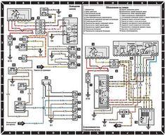 8 Diagram ideas   electrical wiring diagram, diagram, mercedes w124Pinterest