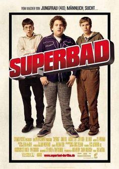 Superbad Amazon Instant Video ~ Michael Cera, cool,lustig