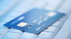 Best Credit Card for Travel: Chase Sapphire Preferred