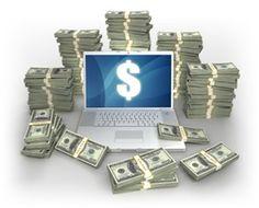 İnternetten para kazanmayı düşünenlere tavsiyeler