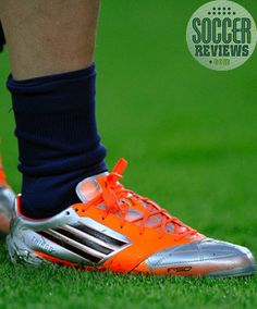 timeless design df56c de147 Lionel Messi Barcelona F50 adiZero Lionel Messi Barcelona, Adidas Boots, Soccer  Shoes, Football
