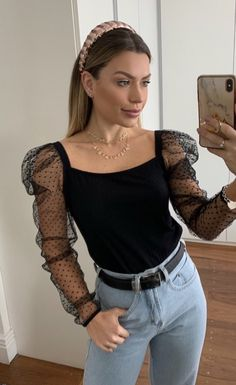 Discover recipes, home ideas, style inspiration and other ideas to try. Tumblr Outfits, Chic Outfits, Fall Outfits, Fashion Outfits, Moda Instagram, Looks Chic, Casual Looks, Berserk Manga, Fashion Models