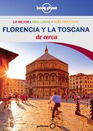 'Florencia y la Toscana de cerca' de Nicola Williams y Virginia Maxwell. Puedes disfrutarlo en la tarifa plana de #ebooks en #Nubico Premium: http://www.nubico.es/premium/viajes-y-turismo/florencia-y-la-toscana-de-cerca-3-virginia-maxwell-nicola-williams-9788408127086