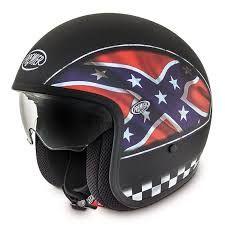 """Résultat de recherche d'images pour """"casque biker"""""""