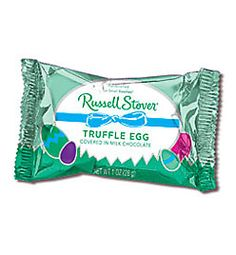 Russell stover sugar free coconut they make all kinds of sugar easter gift baskets from russell stover negle Images