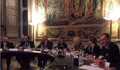 Presentato a Roma il Manuale di Diritto della Navigazione da Diporto