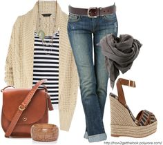 """""""Untitled #88"""" by how2getthelook ❤ liked on Polyvore"""