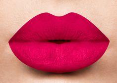 14408 Ariel lasplash cosmetics STUDIOSHINE LIP LUSTRE
