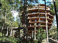 Hotel Nothofagus in Panguipulli and Ranco Lakes